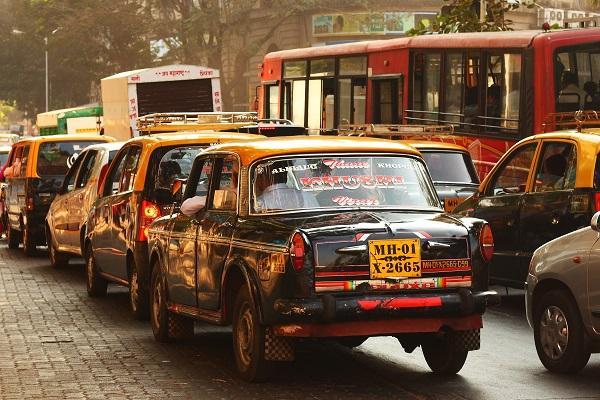 Maharashtras Kaali peeli taxis to soon have their own ride-hailing app