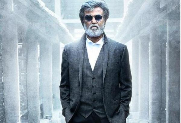 Puducherry villages special Kabali offer Build a toilet get a free movie ticket