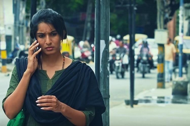 Review Kahi weaves strong narratives into a surprisingly good ensemble film