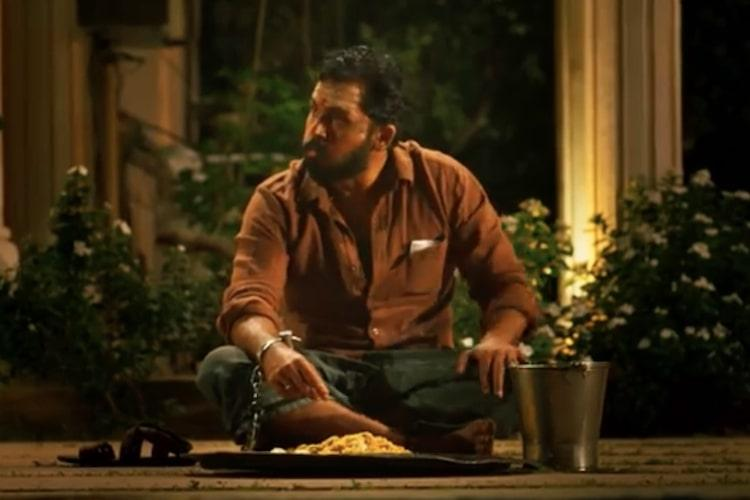 Lokesh Kanagaraj confirms Kaithi 2 with Karthi