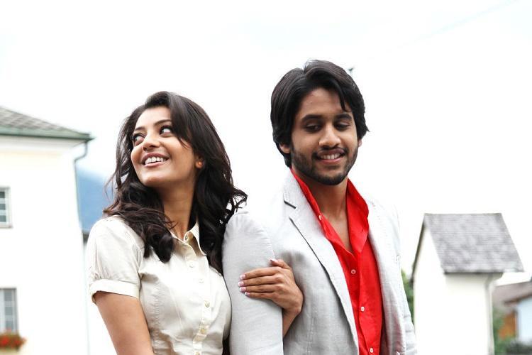 Naga Chaitanya to star in producer Dil Rajus next