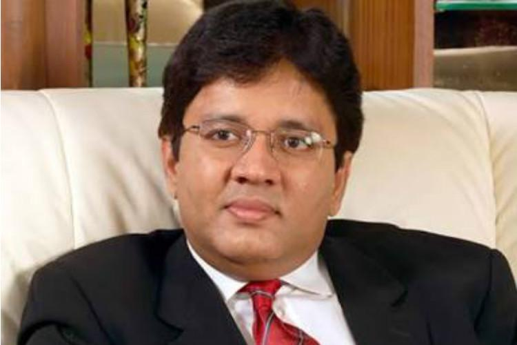 Kalanithi Maran loses Rs 1323 crore arbitration to regain SpiceJet