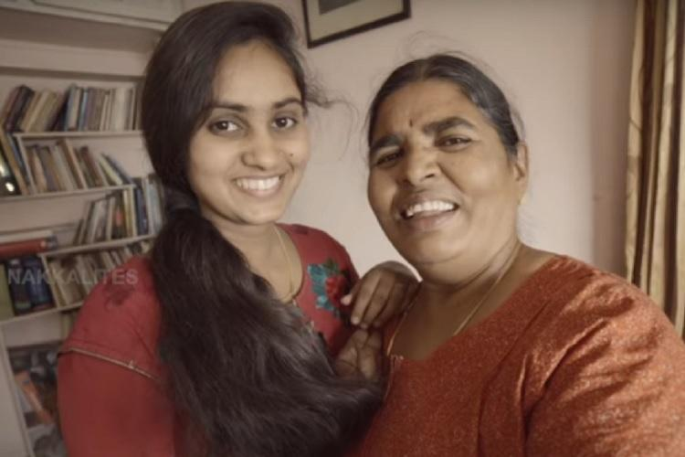 Watch This Tamil short film on marriage pressure will have you ROFLing