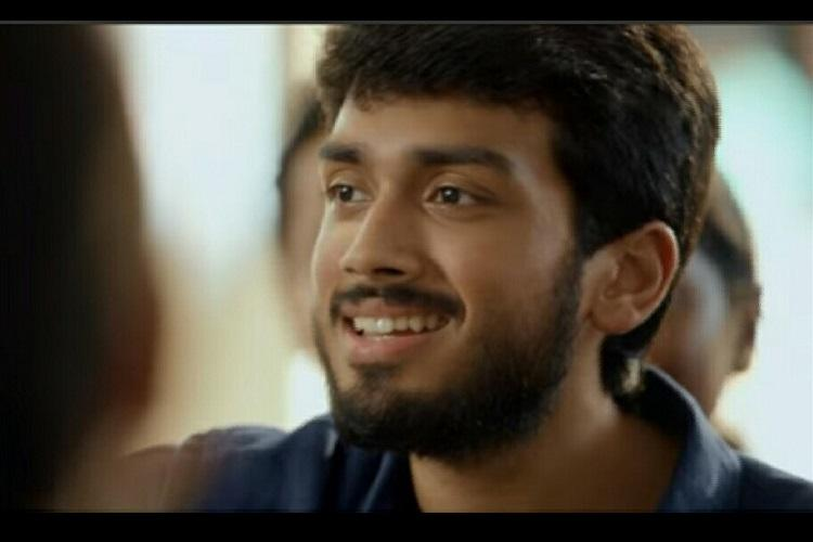 Poomaram review A faithful capture of Keralas youth festival minus melodrama