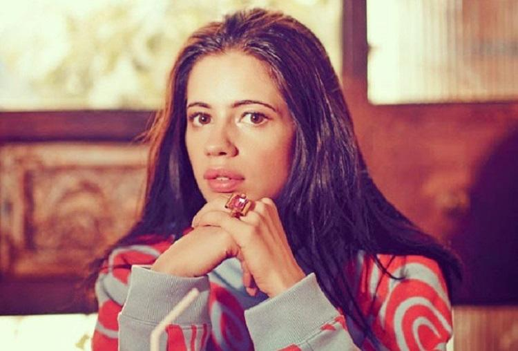 There will be collateral damage but Me Too is necessary Actor Kalki Koechlin