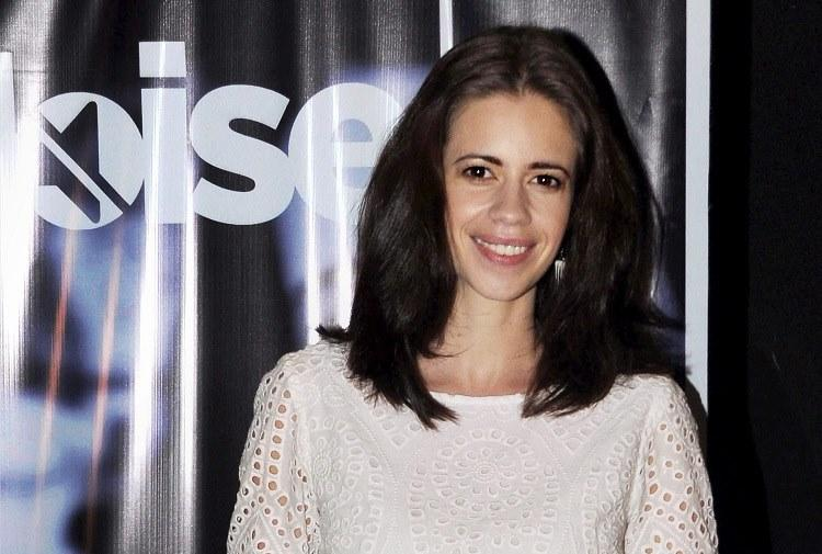 Watch Kalki Koechlin on why women in Bollywood dont speak about sexual harassment