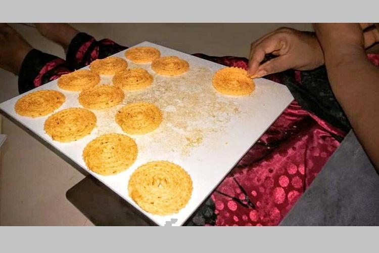 How Palakkads priestly community is using culinary skills to augment household incomes