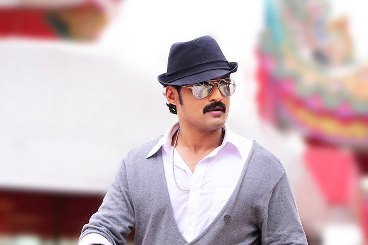 Dileeps Ramaleela to be remade in Telugu by Kalyan Ram
