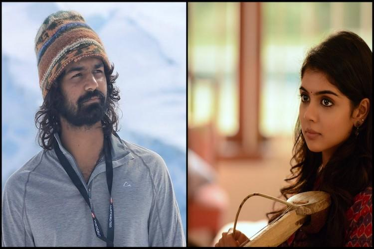Kalyani Priyadarshan to share screen space with Pranav Mohanlal