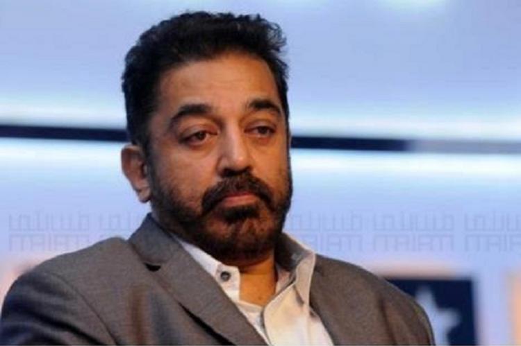 Kamal Haasan names Malayalam actor assault case survivor Heres why his defence was wrong