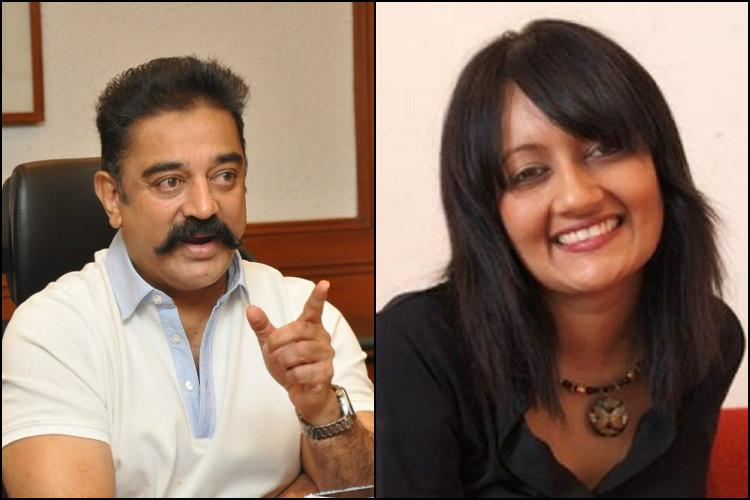PETA takes the bull by the horns tells Kamal Haasan theyre fighting rodeos in the US too