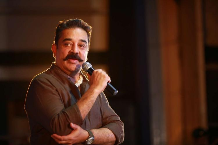 Why Kamal Haasans tweets on caste are ill-informed and disingenuous