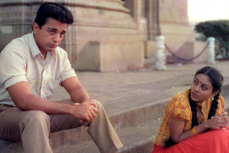 30 years since Nayagan Why Tamil cinema still looks up to the Mani Ratnam classic