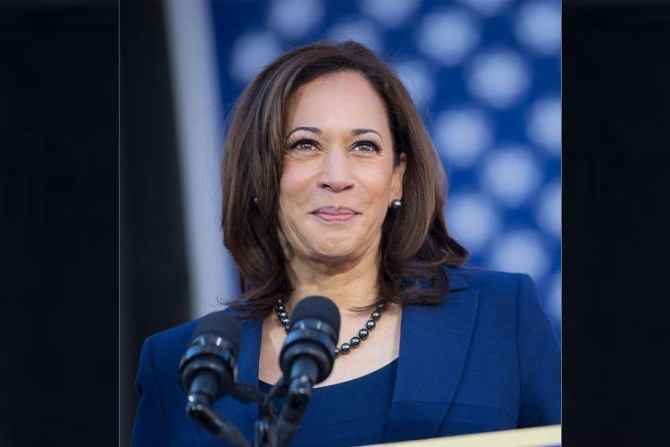 Indian-origin Kamala Harris drops out of 2020 US presidential race