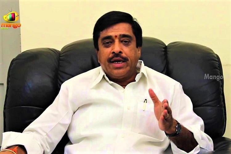 Rs 44k cr for Gujarat smart city but only Rs 25k cr for Amaravati TDP asks PM Modi