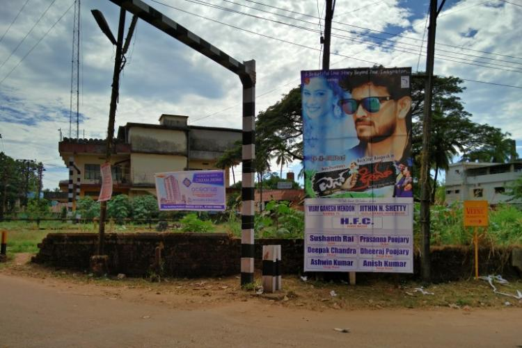 No dubbing ban resulted in copy-paste films it isolated Kannadigas