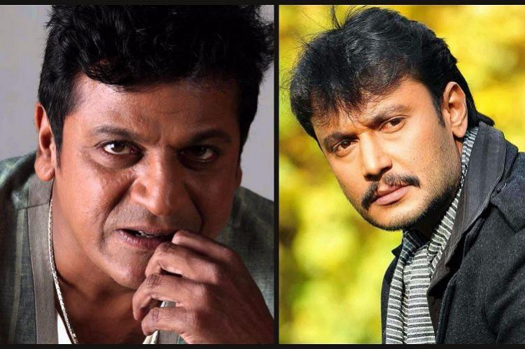 The Villain or Kurukshetra The big box-office battle in Kannada industry