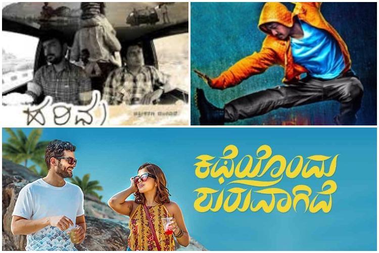 How OTT platforms like Amazon Prime and Netflix may change Kannada cinema