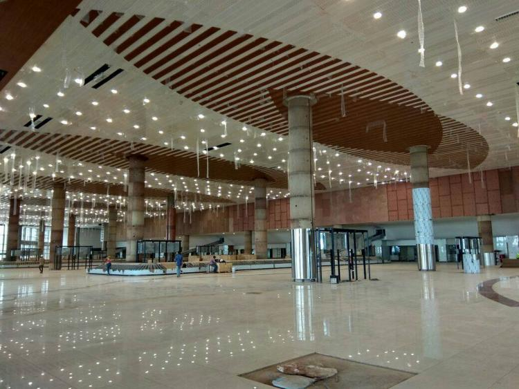 Putting Kannur on the map Heres all you need to know about Kerala 4th Intl airport