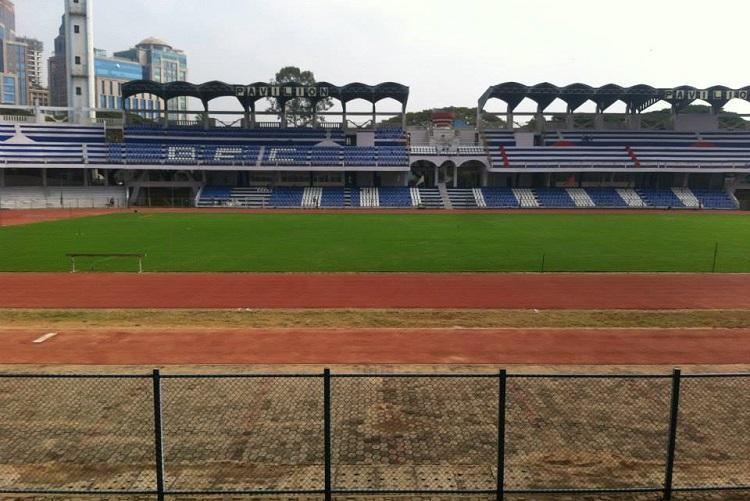 ISL final shifted to Bengaluru from Kolkata