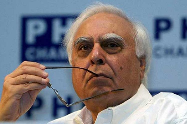 India Foundation row PM must sack senior ministers for conflict of interest says Congress