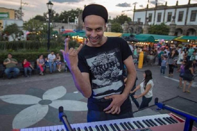 Bengaluru musician Karan Joseph jumps to his death from Mumbai apartment