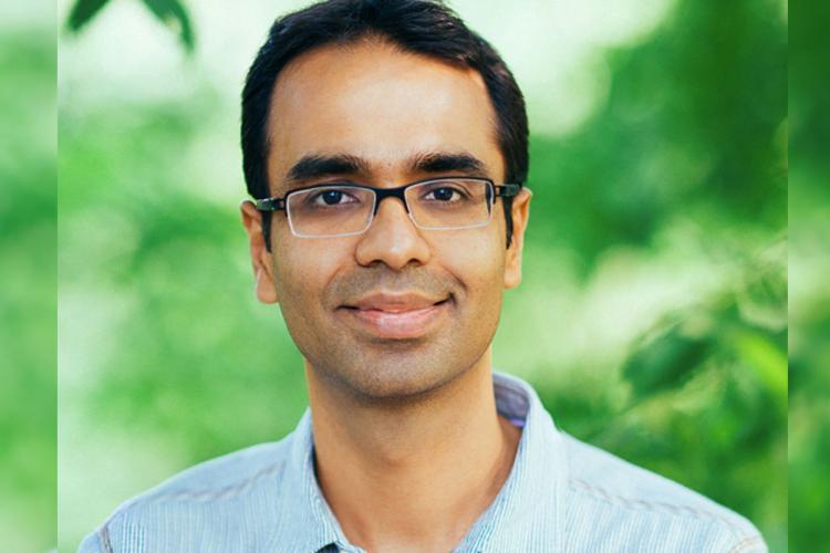 WhiteHat Jr founder Karan Bajaj filed defamation suit against Pradeep Poonia