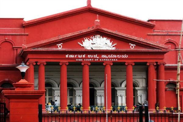 Ktaka HC grants bail to HIV-positive woman accused of murdering daughter-in-law