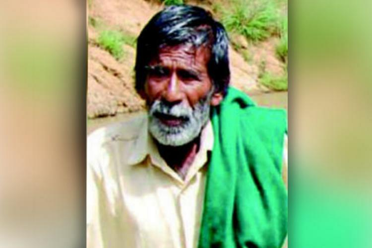 85-yr-old Karnataka conservationist featured in PMs Mann ki Baat gets COVID-19