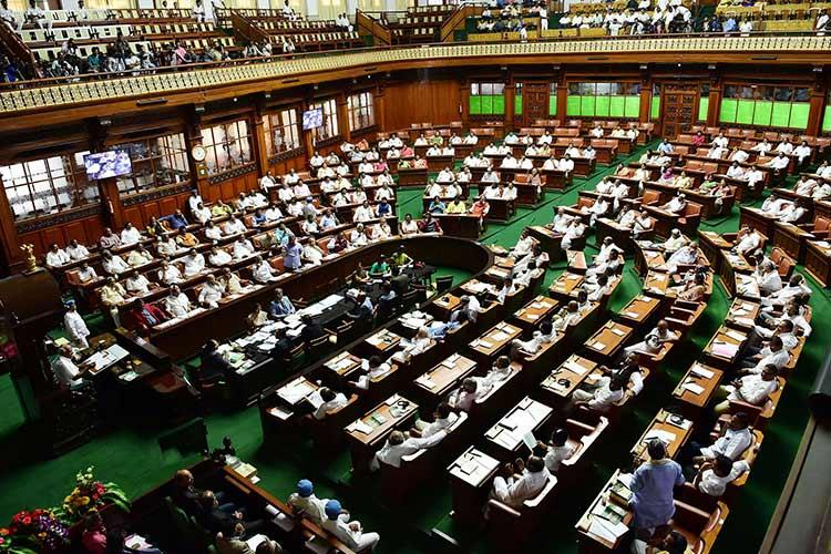 Karnataka crisis recalls landmark Bommai judgement from 25 years ago