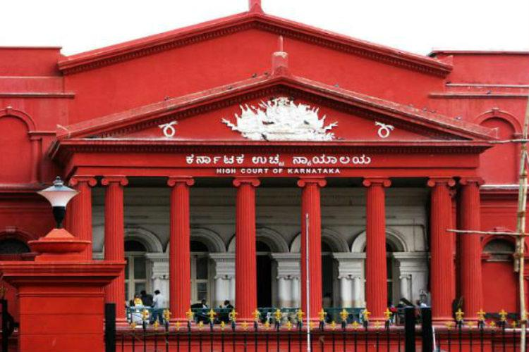 Karnataka HC strikes down law allowing CMs to appoint Parliamentary Secretaries