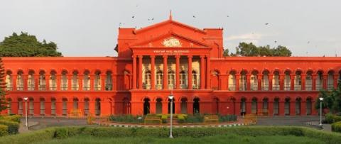 Karnataka HC Govt cannot oversee funding of Hindu religious and charitable organizations