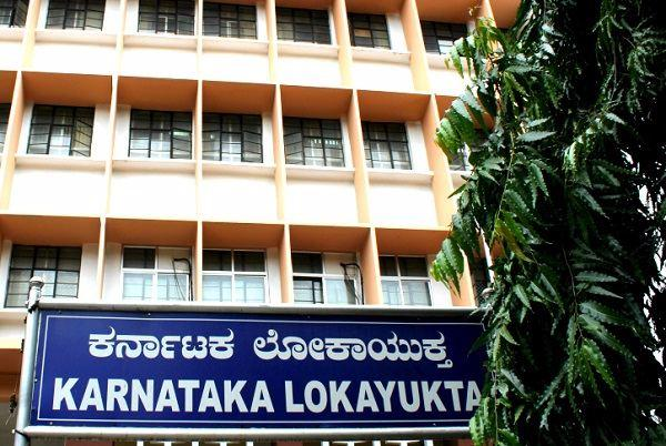 Nepotism in Bengaluru ward committees Citizens demand Lokayukta action against officials