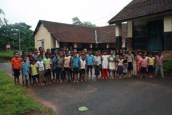 K'taka govt school children to be given deworming tablets on