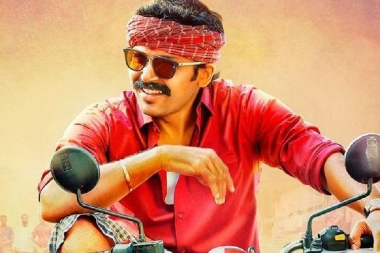 Actor Karthis Kadai Kutty Singam in trouble AWBI objects to rekla race shoot