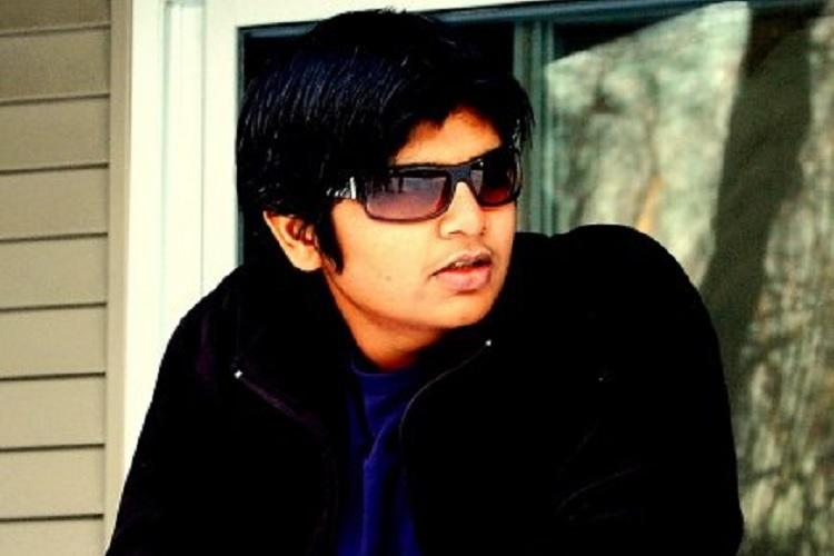 Sound is a character in Mercury Karthik Subbaraj on making a silent film
