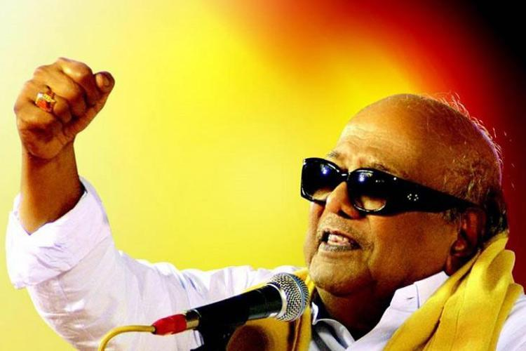 Self-respect weddings to transgender rights Karunanidhi a leader of minorities