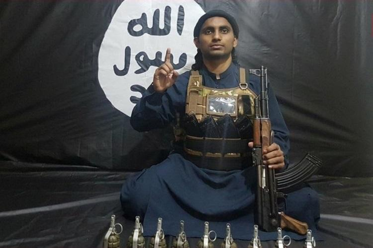 ISIS terrorist involved in attack on Sikhs in Kabul was shopkeeper from Kasaragod