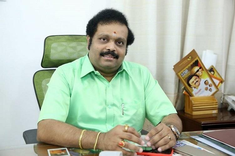 Election cancelled in Vellore Lok Sabha seat after money seized from DMK leaders