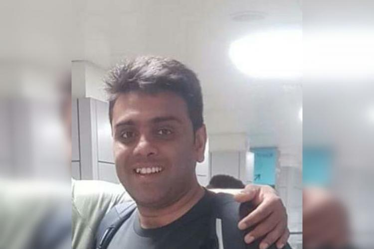 32-year-old Indian-origin businessman Kauchal Pandia was abducted in Mozambique