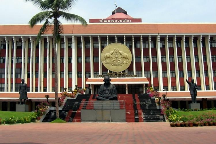 Kerala Assembly convenes special session to discuss new cattle trade law