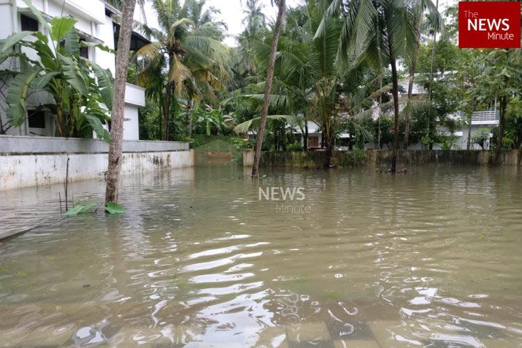World Bank approves 250 million loan to rebuild Kerala post floods