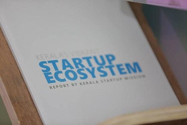 Unicorn India Ventures invests in 3 Kerala-based startups in partnership with KSUM