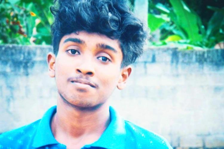 Kerala teen suicide a suspected Blue Whale victim Explainer on what the dangerous game is