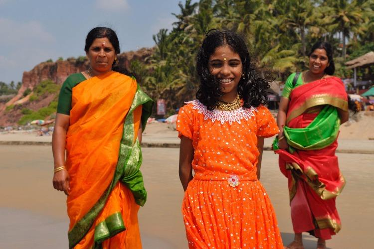 Among southern states Kerala ranked safest for women AP does worst