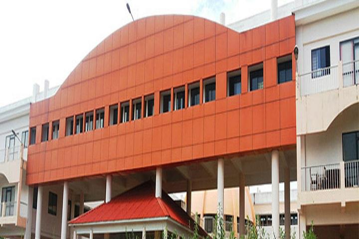 Abdul Kalam Technical University Thiruvananthapuram