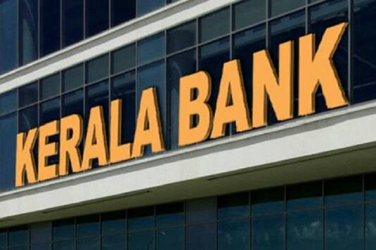 RBI gives the nod for Kerala Bank How amalgamation will help the state