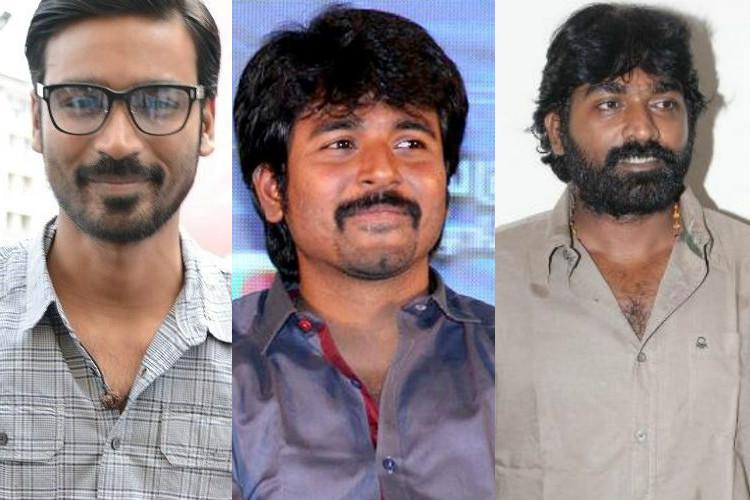 Sun TV donates Rs 1cr flood relief Actors media houses show solidarity with Kerala