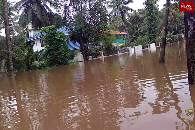 Upcoming Malayalam films makers promise entire revenue for Kerala flood relief