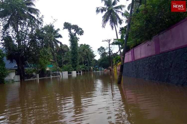 CBSE to help flood-hit Kerala students get certificates back